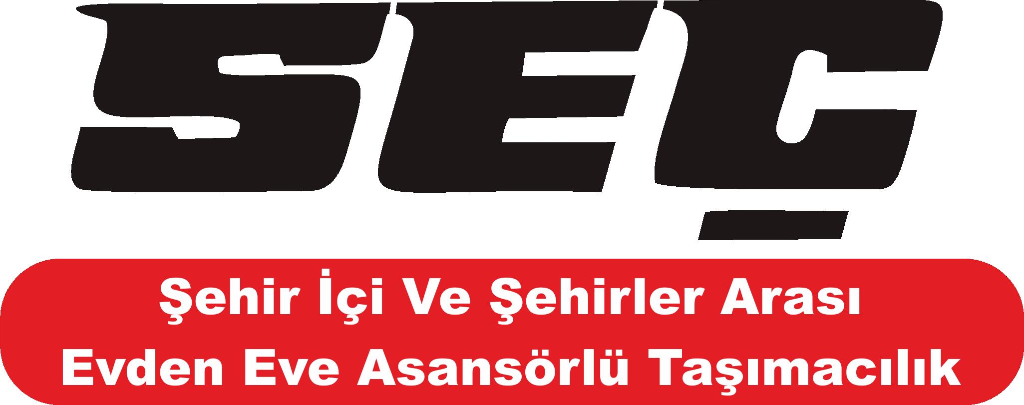 Seç Evden Eve Taşımacılık | Gaziantep | 0543 635 8398